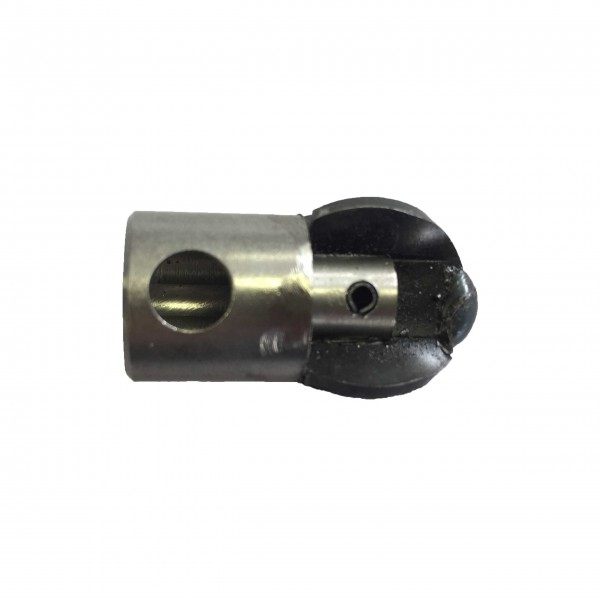 Crossblade drill 20mm for 16mm Rioned Allround drain cable