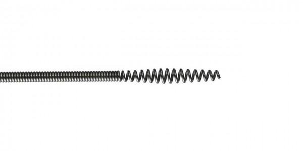 """Bulb head cable Ø 6.4mm / 1/4"""""""