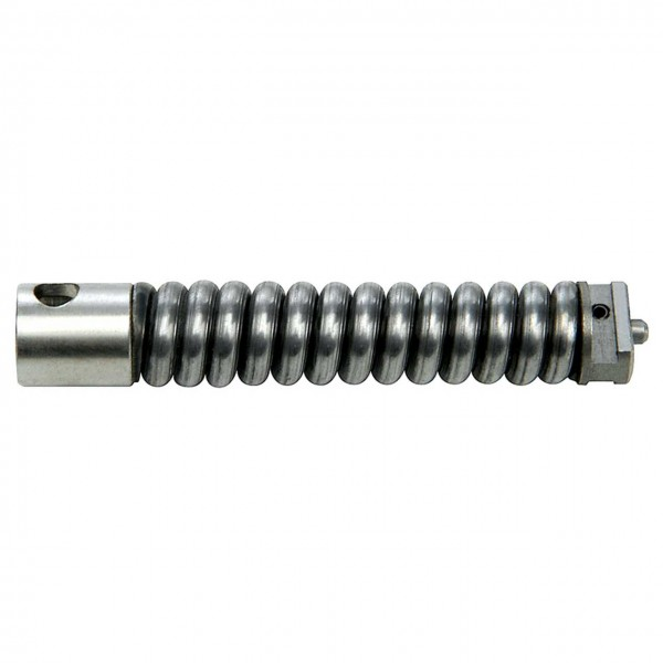 Spiral adapter for Rioned square coupling 20mm to 22mm T-Nut