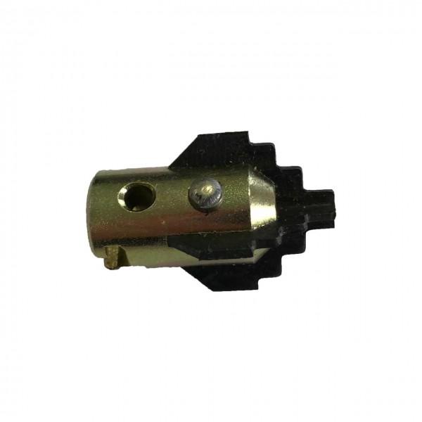 Cross blade cutter 16-25 from rak