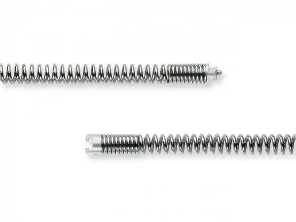 Rohrreinigungsspirale S 16mm T-Nut