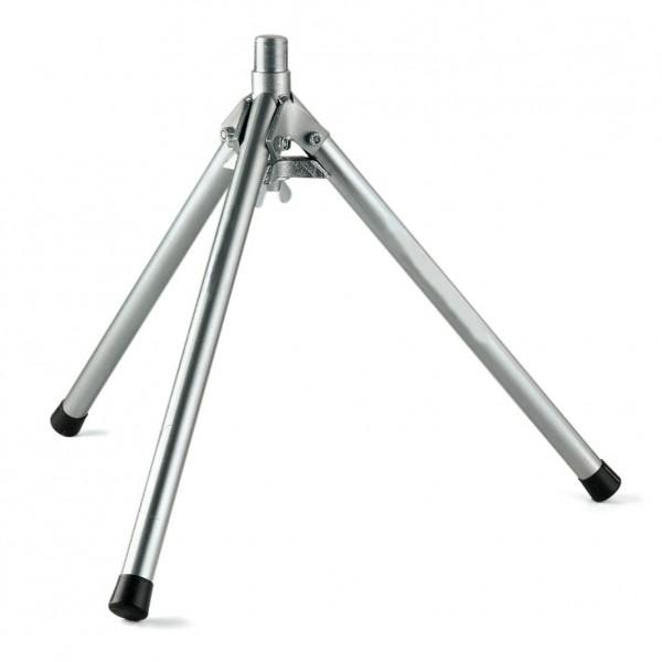 Dreibein für Rohrreinigungsmaschine R600 R550