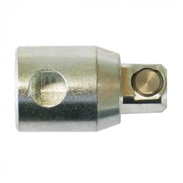 Adaptateur 20mm Rioned à 16mm Rioned