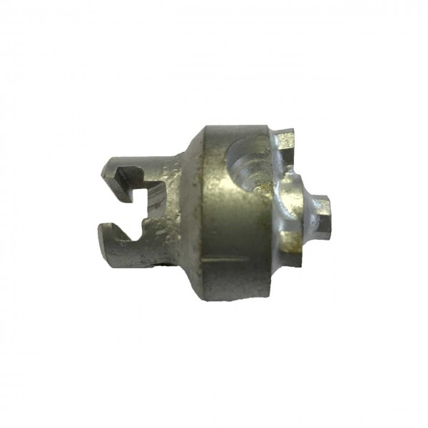 """carbide miller 25mm with 16mm T-Nut (5/8"""")"""