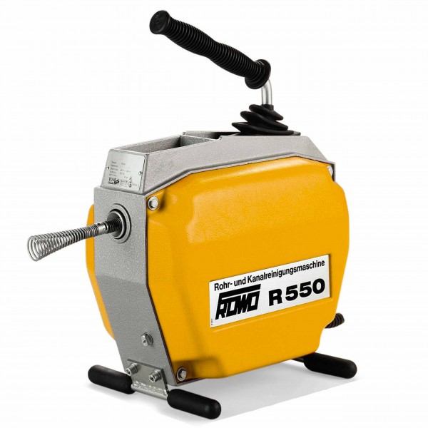 ROWO R550