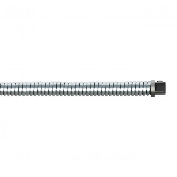 Carré spirale de nettoyage de tuyaux 10mm pour Rioned Handmatic