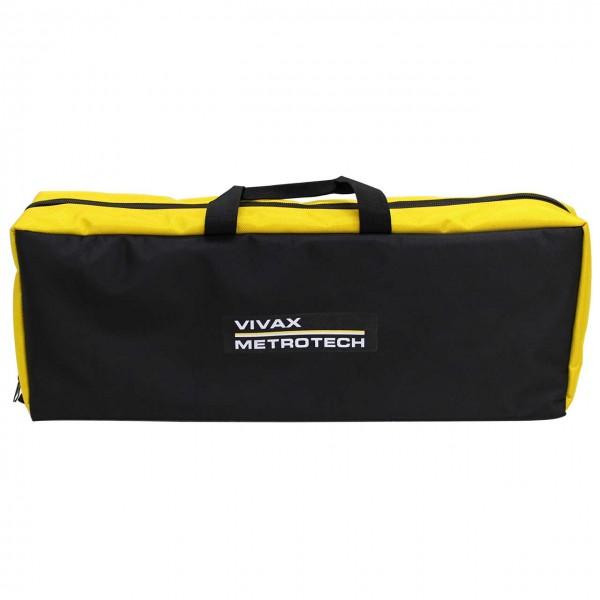 vLoc bag for appareil de localisation