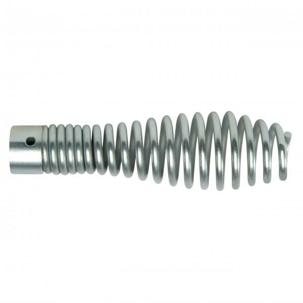 Tête bulbe Ø 45mm pour Rioned Master spirales