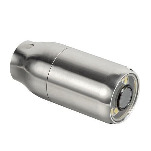 Kamerakopf 38mm