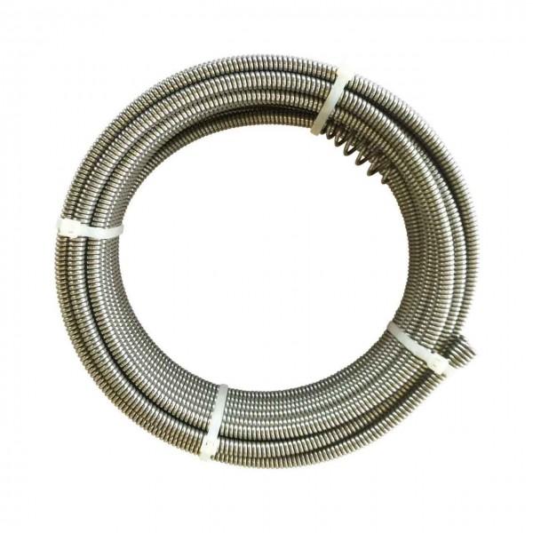 Spirale für RIDGID PowerClear
