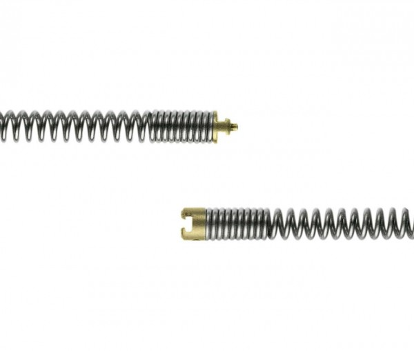 """rak drain cleaning cable 16mm T-Nut (5/8"""")"""