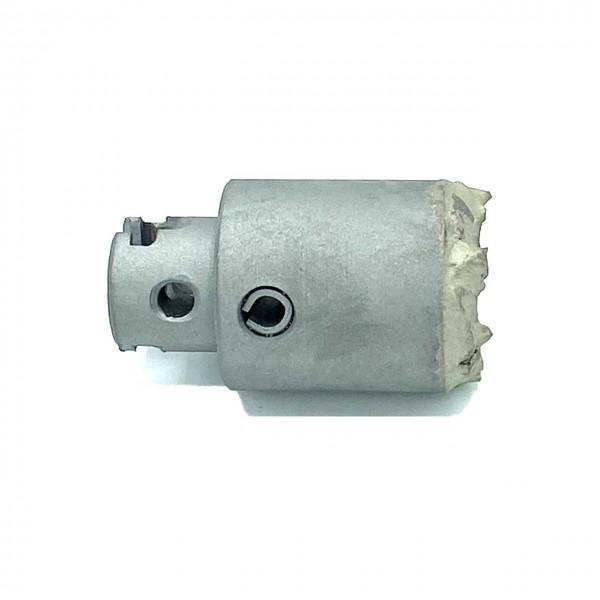 """Hartmetallwerkzeug mit 16mm T-Nut (5/8"""") von rak"""