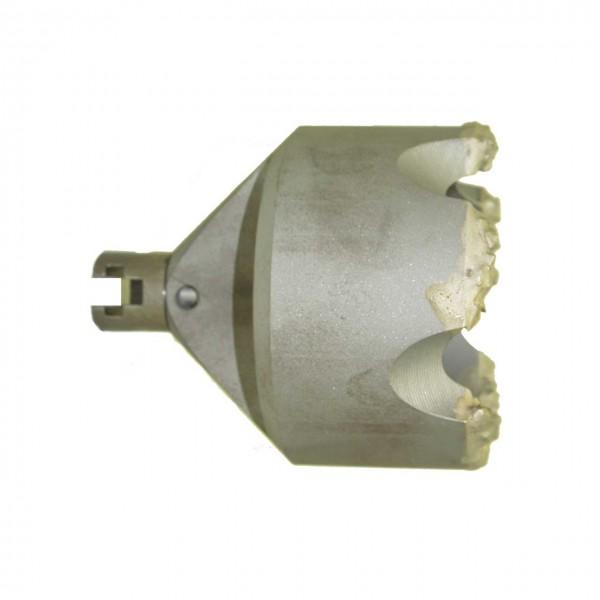 Hartmetallwerkzeug rak® 16mm T-Nut