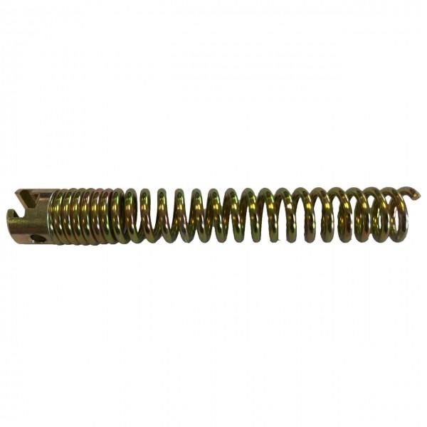 "straight auger by rak 16mm T-Nut (5/8"")"