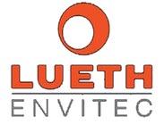 Lueth Envitec