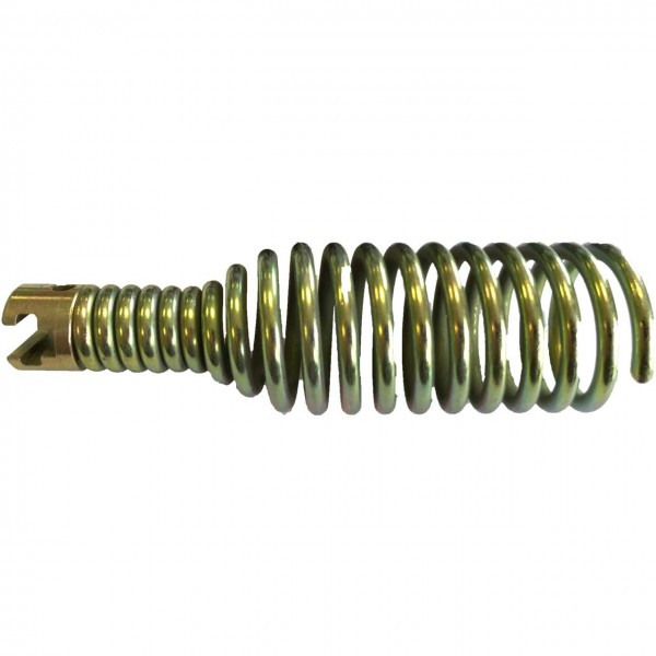 Cup auger of rak 22mm T-Nut