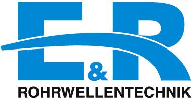 E&R Rohrwellentechnik